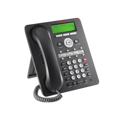 Điện thoại IP Phone Avaya 1608-I