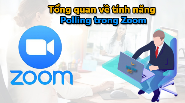 Tổng quan về tính năng Polling trong Zoom