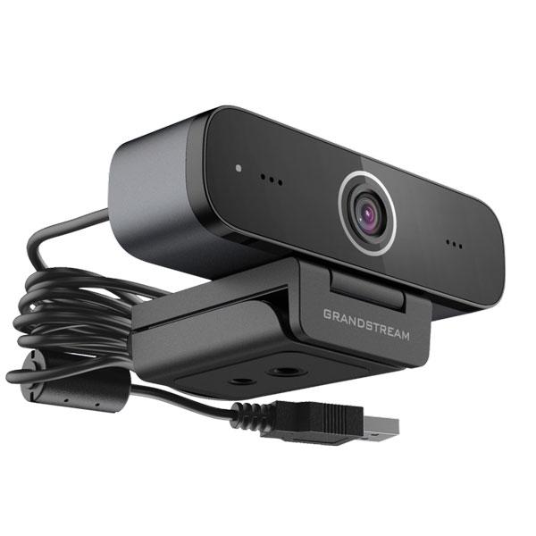 Camera hội nghị Grandstream GUV3100