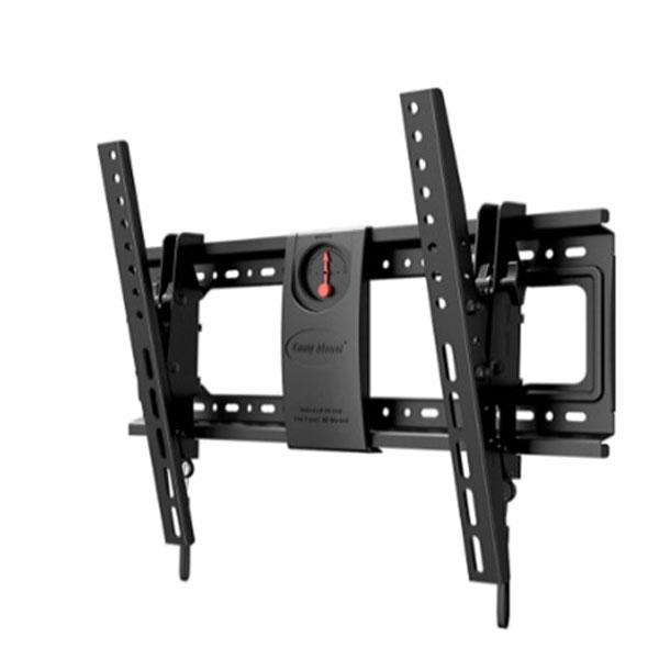 "Giá treo tivi LCD DF- 90T (65"" - 90"")"