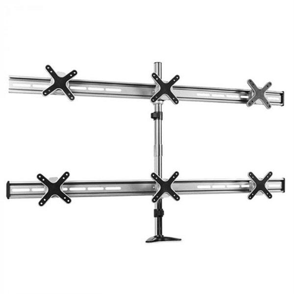 """Giá để bàn LCD ET01- T06 (14"""" -24 """")"""
