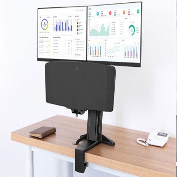 giá để màn hình tivi ST35-2A