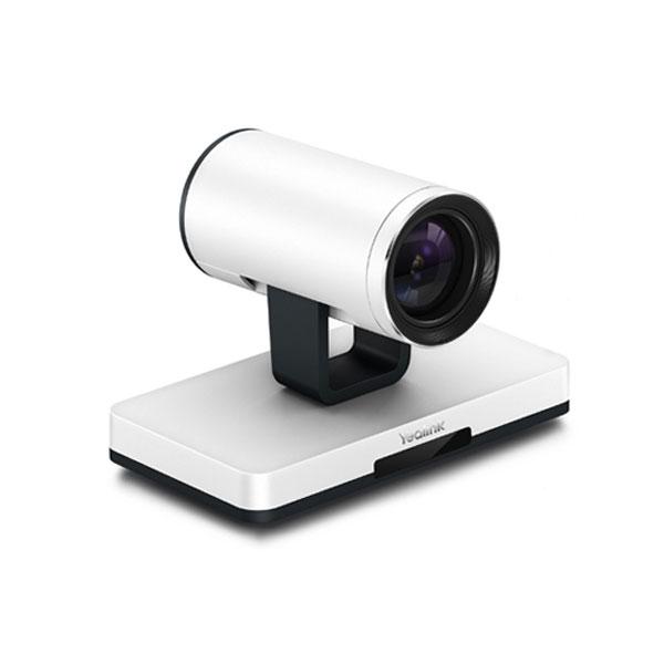 Camera PTZ Full HD VCC20 là một lựa chọn lý tưởng. Cảm biến HD CMOS 2,18M pixel cộng với động cơ quang học 12X cung cấp năng lượng cho VCC20 HD PTZ