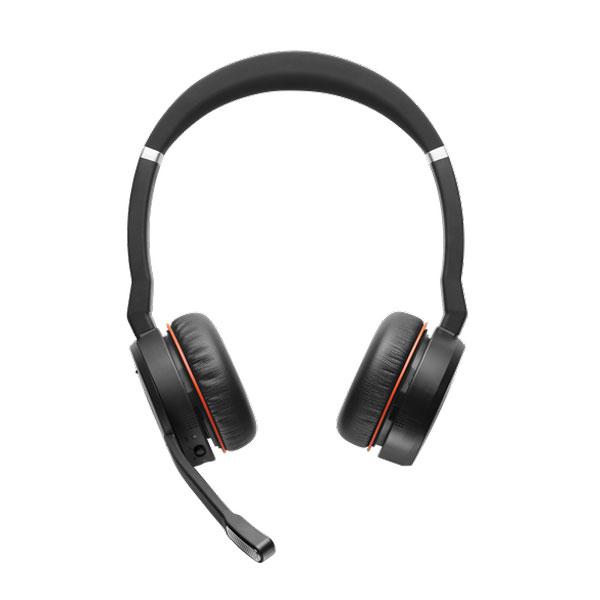 Jabra-Evolve-75MS-Stereo-006