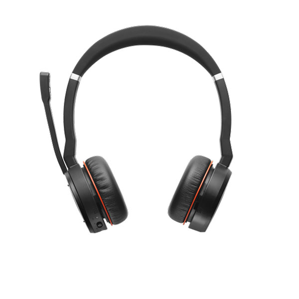 Jabra-Evolve-75MS-Stereo-008