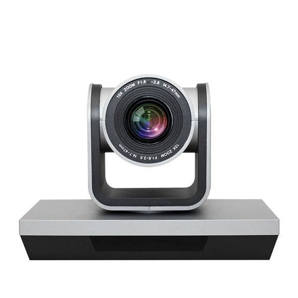 Camera Oneking H1-PTZ