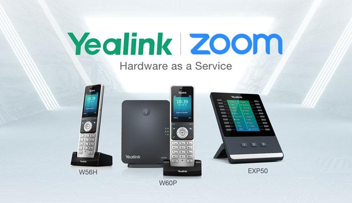 Yealink đang cung cấp cho khách hàng danh mục điện thoại đầy đủ. Bao gồm điện thoại bàn, điện thoại DECT và điện thoại hội nghị dành cho các chương trình