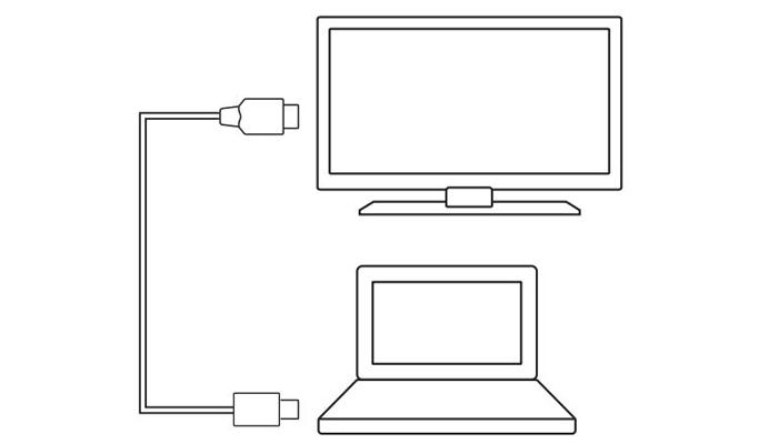 hướng dẫn cách thiết lập Camera Logitech MeetUp cho phòng họp