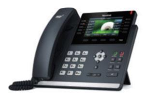 điện thoại Yealink SIP - T46S