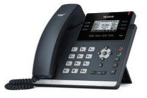 điện thoại Yealink SIP - T42S