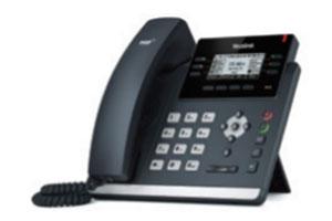 điện thoại Yealink SIP - T41S