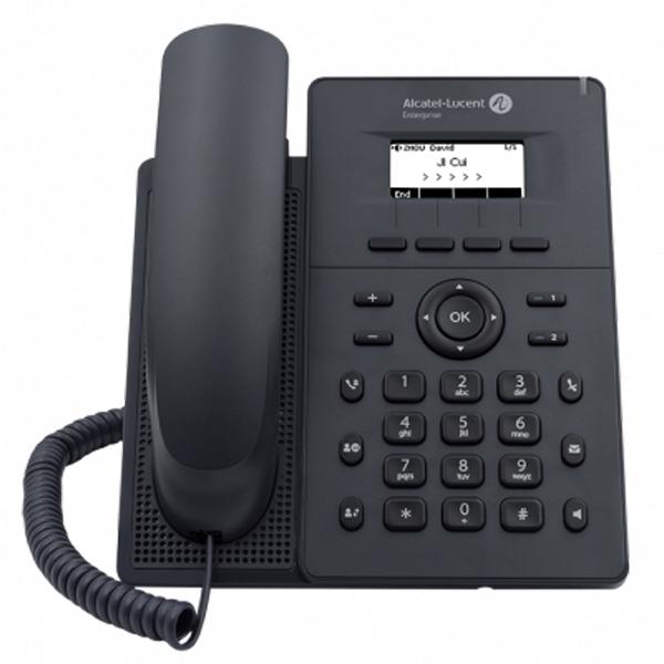 Điện thoại bàn alcatel H2-H2P