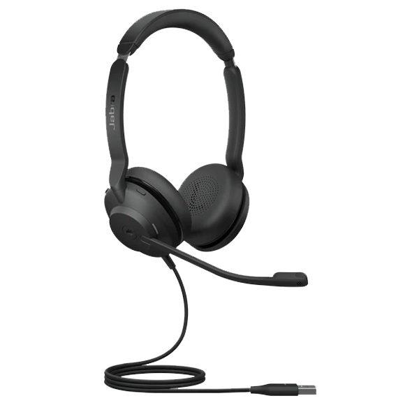Jabra-Evolve2-30-USB-A-MS-Stereo