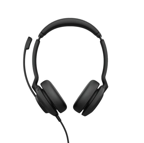 Jabra-Evolve2-30-USB-A-MS-Stereo-002
