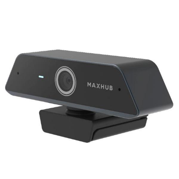 MAXHUB-UC-W20