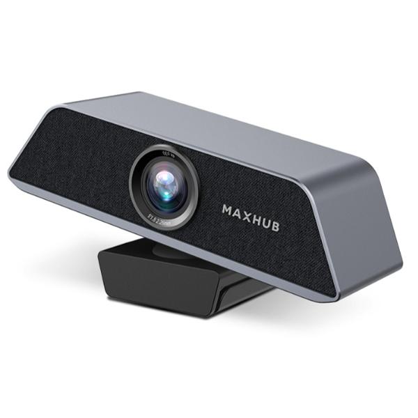 MAXHUB-UC-W21