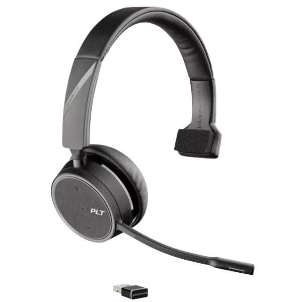 Plantronics-Voyager-4210-UC-USB-A