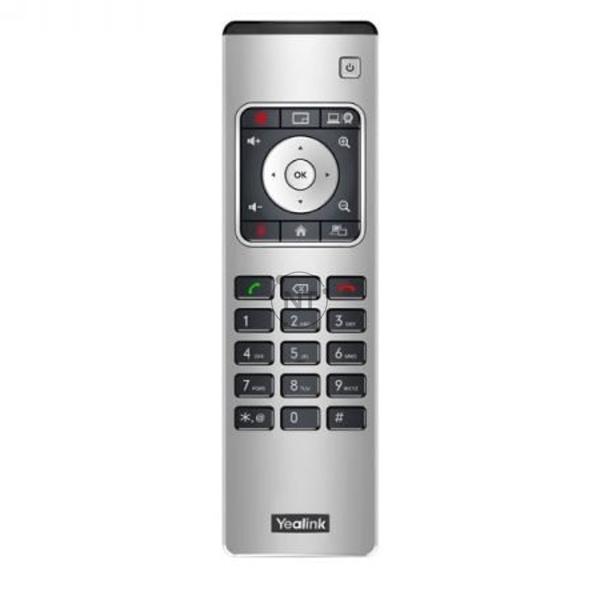 VCR11-remote-control