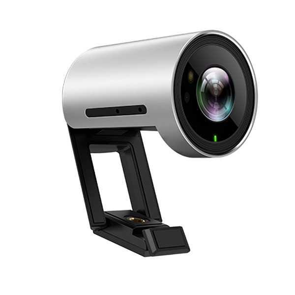 Camera Yealink UVC30