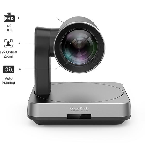 Camera Yealink MVC940