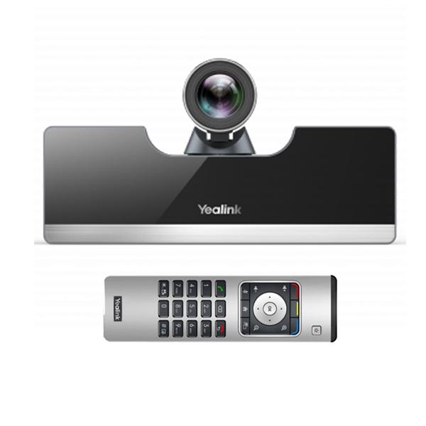 yealink-VC500-Mic-WP-005