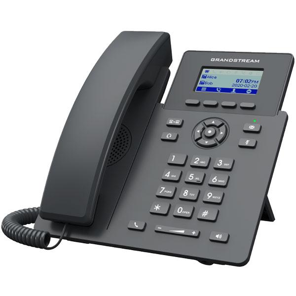 điện thoại VoIP Grandstream GRP2601