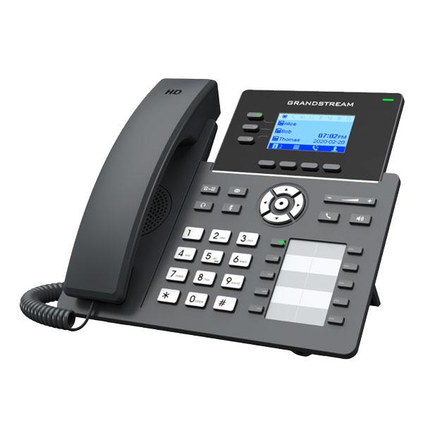 Điện thoại VoIP Grandstream GRP2604