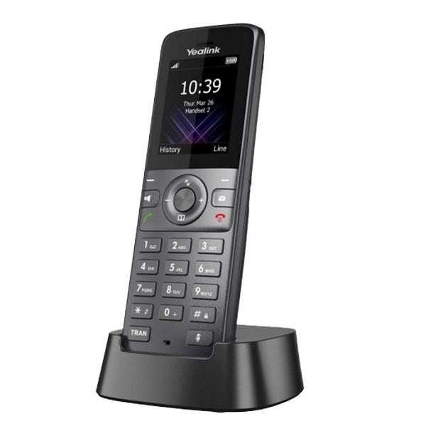 Điện thoại Yealink W73P